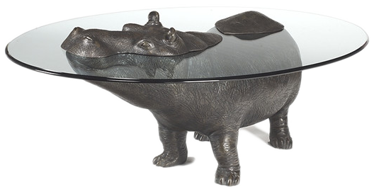 hippo-table