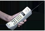 huge-phone